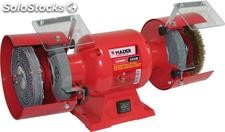 Electric Bench Grinder 150MM 250W