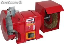 Electric Bench Grinder 250W