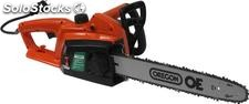 Electric Chain Saw 2200W 400MM