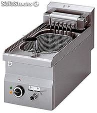 Electric fryer Compact 600