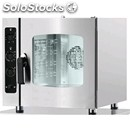 Electric gastronomy and pastry convection oven - mod. eme5232 -