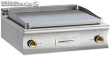 Electric griddle Cantilever 900