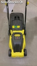 Electric lawn mowers - Brand New Stock
