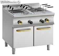 Electric pasta-cooker Cantilever 900