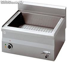 Electric pasta cooker Compact 600