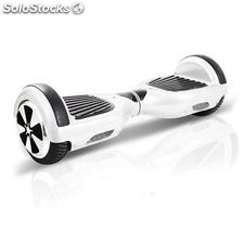 Electric Scooters - Brand New Stock