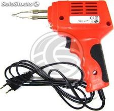 Electric Soldering Gun 100W (TK33)