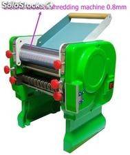 Electric tobacco shredder (etl11)
