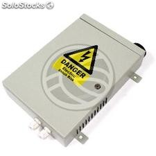 Electrical installation burglar alarm for GSM S250 (LA31-0002)