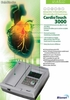 Electrocardiografo 12 Canales cardiotouch 3000