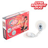 Electroestimulador Gym Energy Duo - Foto 3