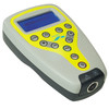 Electroestimulador - Iontoforesis - Tens New Pocket Physio Ionotens (Tens +