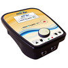 Electroestimulador Profesional Biophysio Pro (Tens + Ems + Iontoforesis) con 10