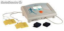Electroestimulador therapic 9200