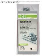 Electrolux Child Protection For Hobs 50 - 63 Cm