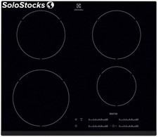 Electrolux large home appliances - b grade