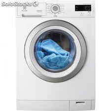 Electrolux Large Home Appliances - Brand New Stock