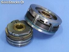 Electromagnetic clutches 3kl2,5 / 3kl1,25