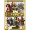 Electronic Arts - The Sims Medieval, PC