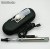 Electronic Cigarette ego-v with China Supplier