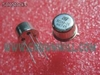 Electronic parts - Ds1220y-200