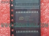 Electronic parts - Isd1420g