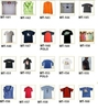 Elegante Nova Camisetas FD-MT-Group-08