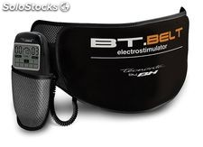 Elektrostimulationsgürtel bt belt, 2 Kanäle. Bt belt