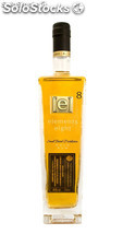 Elements eight gold 40% vol