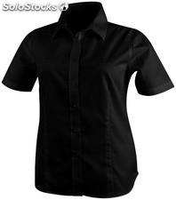 Elevate Camisa De Manga Corta Stirling