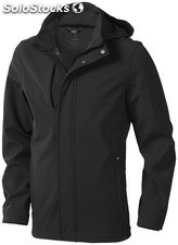 Elevate Chaqueta Softshell Chatham