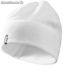 Elevate Gorro Caliber