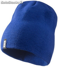 Elevate Gorro Level