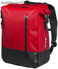 Elevate Mochila Con Tapa Enrollable Cascade