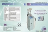 Elight+Cavitation+rf+Nd Yag Laser