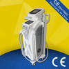 Elight hair removal skin rejuvenation tatto removal beauty machine - Foto 2