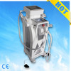 Elight hair removal skin rejuvenation tatto removal beauty machine