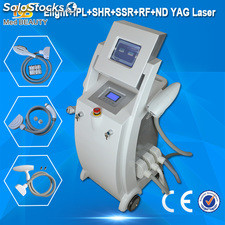 Elight Laser rf Cavitation 4 In 1 System Machine-Elight03k