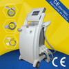 Elight, rf, nd yag Laser 3 in 1 fotodepilacion, tattoo removal machine,