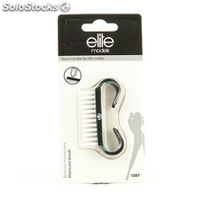Elite brosse a ongles pm