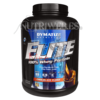 Elite Whey protein - Chocolate Fugde (2270 gr)