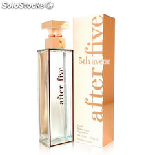 Elizabeth Arden - 5 th avenue after 5 edp vapo 75 ml