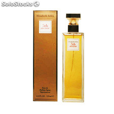 Elizabeth Arden - 5 th AVENUE edp vapo 125 ml