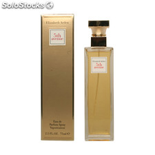 Elizabeth Arden - 5 th AVENUE edp vapo 75 ml