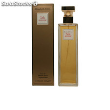 Elizabeth Arden 5 th AVENUE edp vaporizador 125 ml