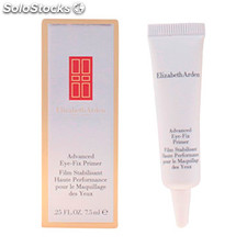 Elizabeth Arden - ADVANCED eye fix primer 7.5 ml