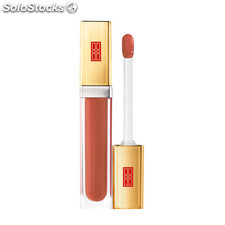 Elizabeth Arden - beautiful color lip gloss 404-coral kiss 6,5 ml