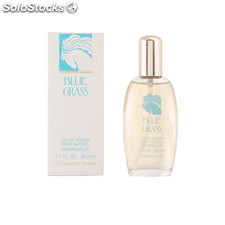 Elizabeth Arden - blue grass edp vapo 50 ml p3_p1090612