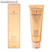 Elizabeth Arden - CERAMIDE lift and firm day lotion SPF30 50 ml