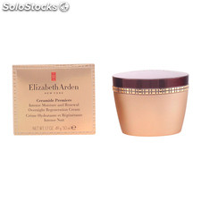 Elizabeth Arden - CERAMIDE PREMIERE intense moisture&renewal night cream 50 ml